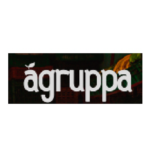 AGRUPPA-01.png