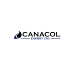 CANACOL-01.png
