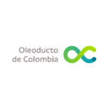 OLEODUCTO-COLOMBIA-01-1.png