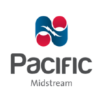 PACIFIC-01.png